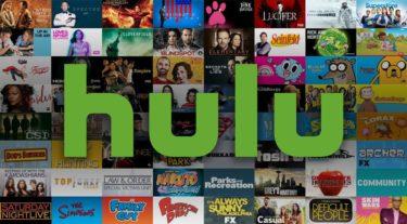 いま話題の動画配信サービス『Hulu』を使ってみた!!
